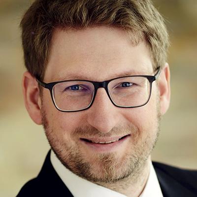 Nathanael Behnisch, M.A.