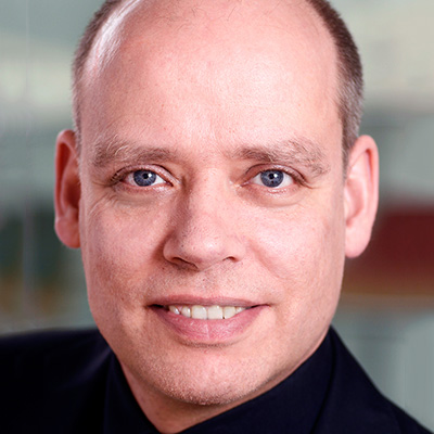 Andreas Meinke