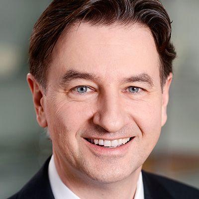 Christoph Winkhart