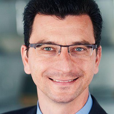Danny Christian Lazarowicz