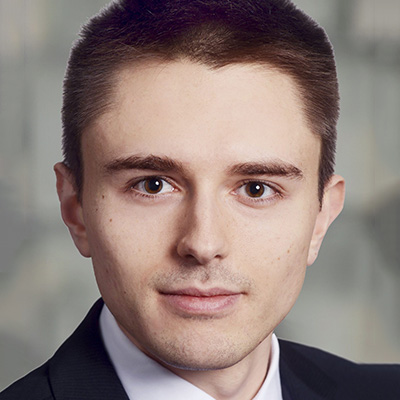 Dominik Häffner