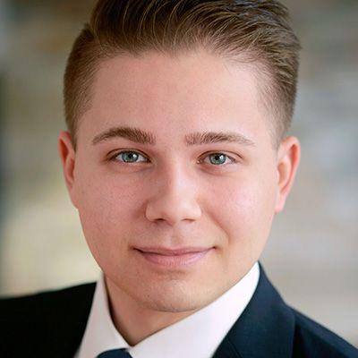 Jens Lazic