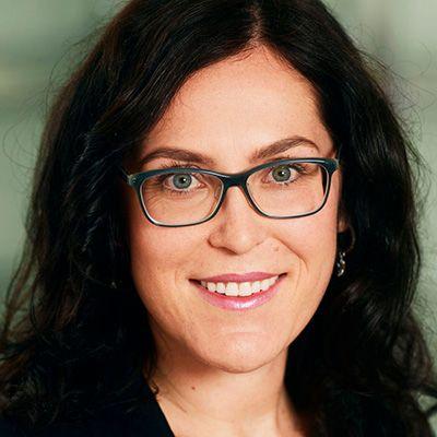 Kerstin Pyka