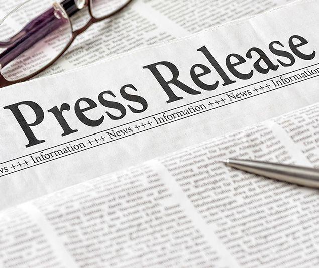 Liechtenstein Life und Hoerner Bank stellen gemeinsame Altersvorsorgelösung vor
