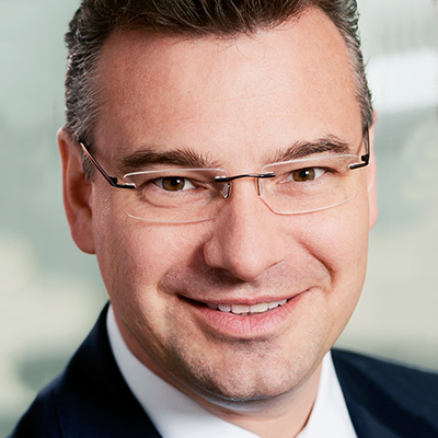 Thomas Lauk