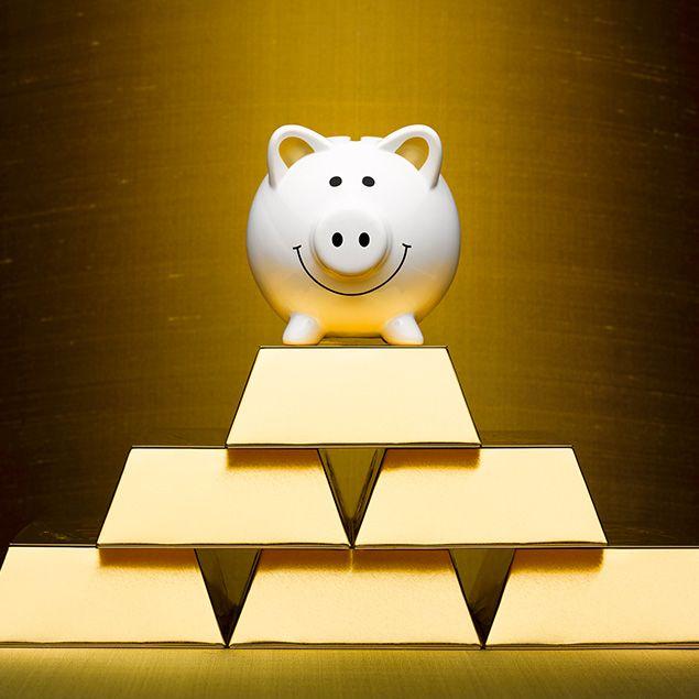 WirtschaftsWoche kürt Hoerner Bank AG: einer der besten Vermögensverwalter 2019