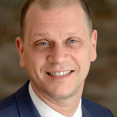 Lutz Winkel